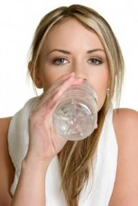 Вред газированной воды