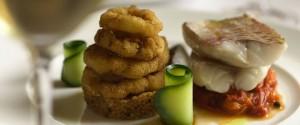 Кухня Великобритании – сюрприз кулинарного искусства