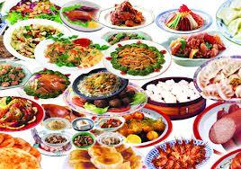 Специфика приготовления блюд детской кухни
