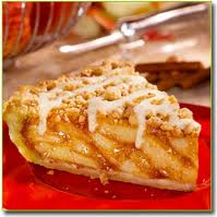 Рецепт «Шарлотки» - самой популярной выпечки с яблоками