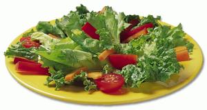 Какие продукты относятся к лучшим диетам
