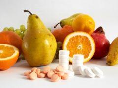 Сочетание диетического питания, спорта и карнитина