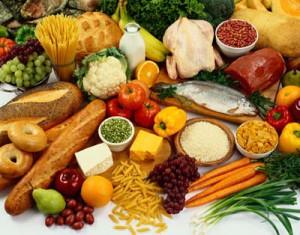 Диетологи знают, какие продукты позволят поддерживать хорошую фигуру