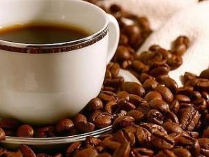 Кофе – напиток любимый в веках