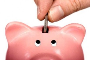 Как экономить деньги на покупках