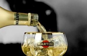 Все о мартини