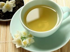 Рекомендации по выбору белого чая