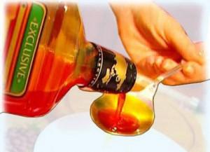Пальмовое масло: за и против