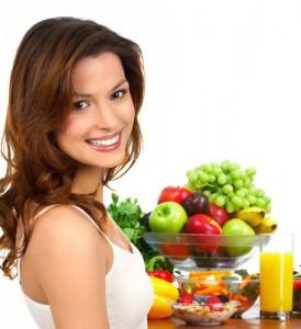 Как правильно худеть: диеты для похудения