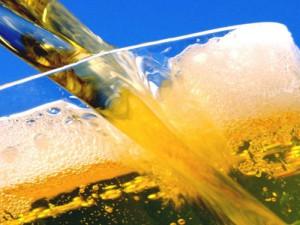 Пиво – как пить правильно?