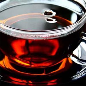 Чай и его виды