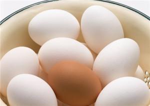 Как выбрать «правильное» яйцо?