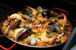 Традиции Голландской кухни