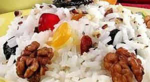 Рис как полезный и питательный продукт