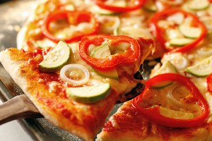 доставка пиццы Казань