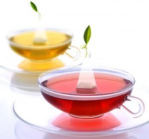 Как выбирать настоящий чай