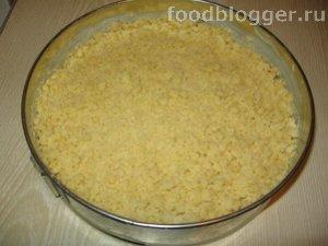 Лимонный пирог - 8