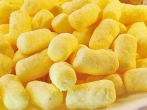 Чем полезны кукурузные палочки