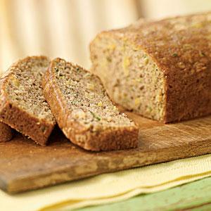 Причины плесневения хлеба