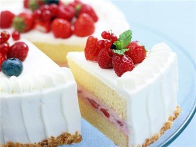 Почему нельзя есть сладкое