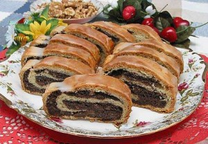 Польская кухня – мировая кухня